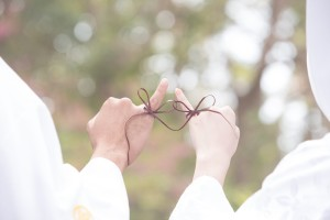 高千穂神社結婚式まちいろ