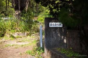 奄美探訪19 ©まちいろ