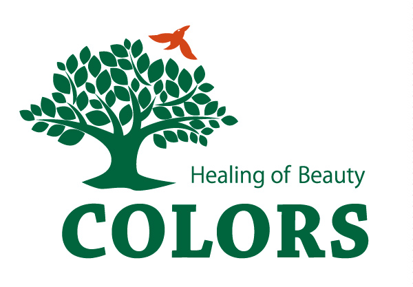 龍郷町の美容室 Healing of Beauty 「COLORS」