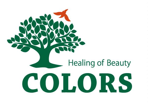 龍郷町の美容室 Healing of Beauty 「COLORS」