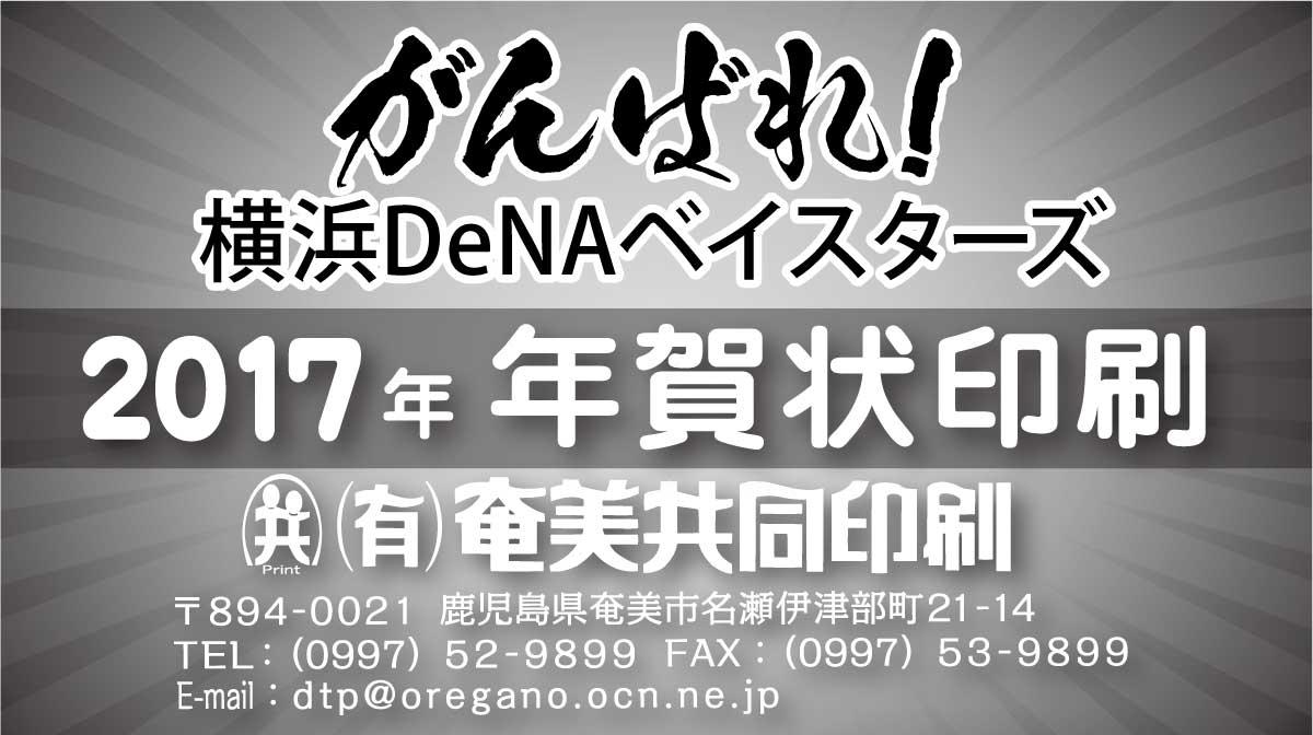 We Love 横浜DeNAベイスターズ #53