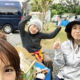 ♡ハートロック♡ 観光地クリーンキャンペーンに参加しました!
