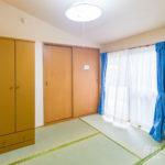 ウィークリーマンション かりゆし平田町の写真