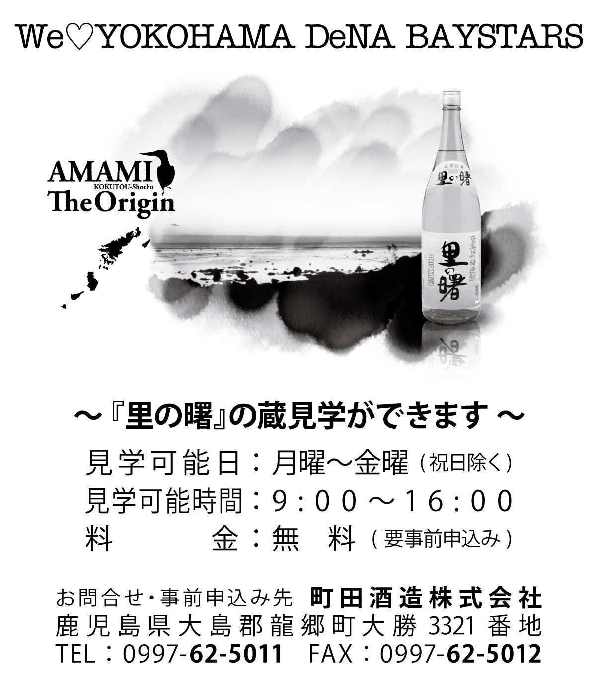 We Love 横浜DeNAベイスターズ #40