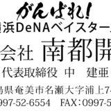We Love 横浜DeNAベイスターズ #41
