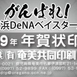 We Love 横浜DeNAベイスターズ #46