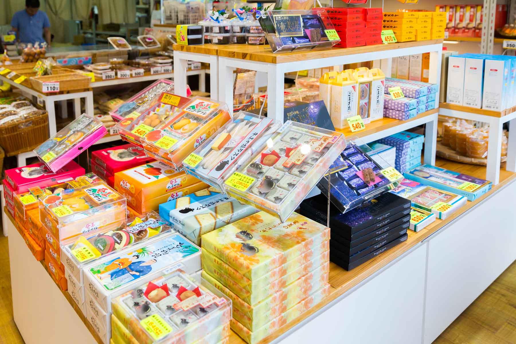 くれ商店49 4