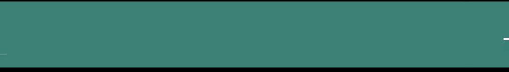 ニューマツモトロゴ