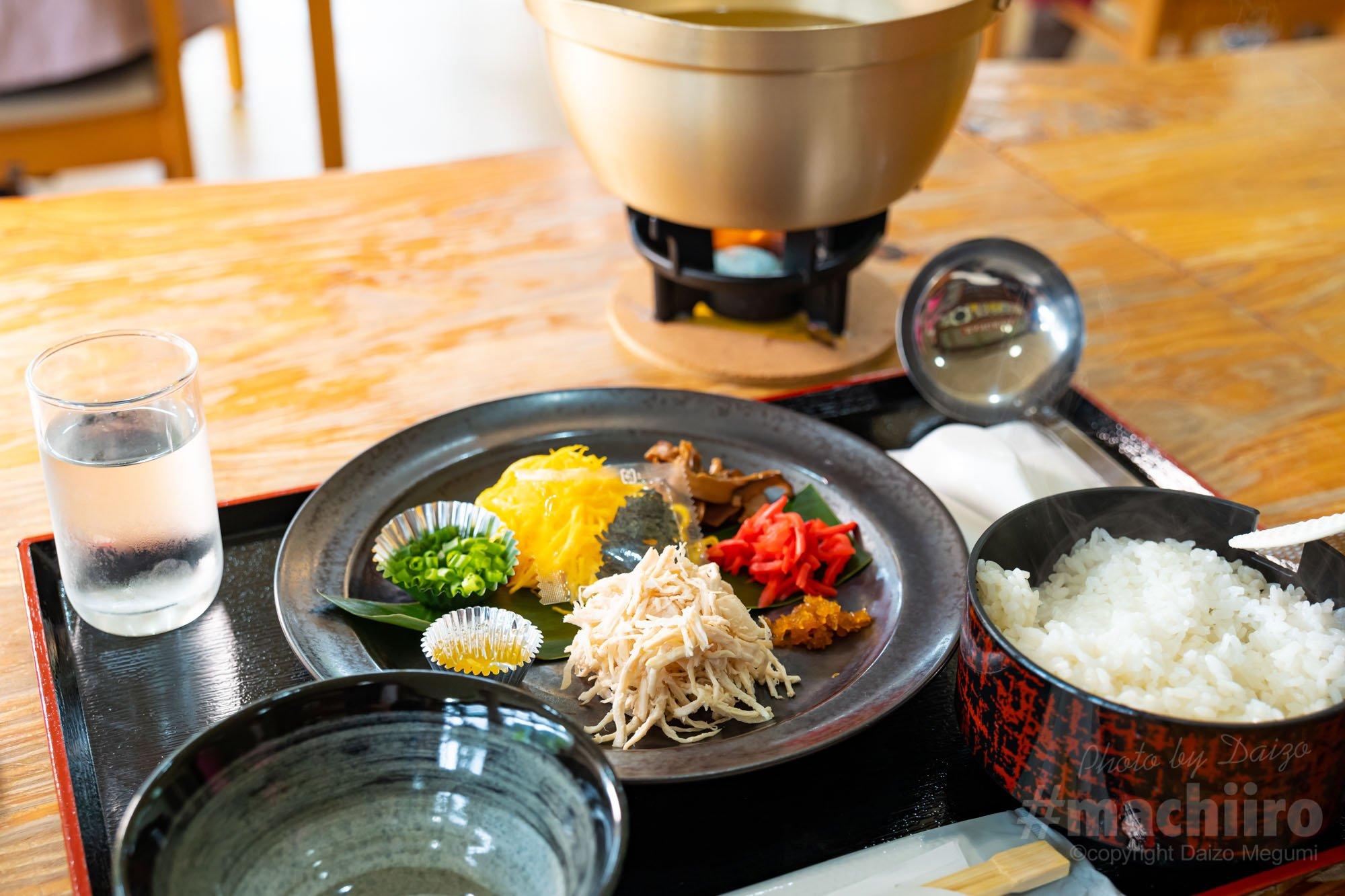 マングローブレストラン 奄美名店ドットコム 写真 2