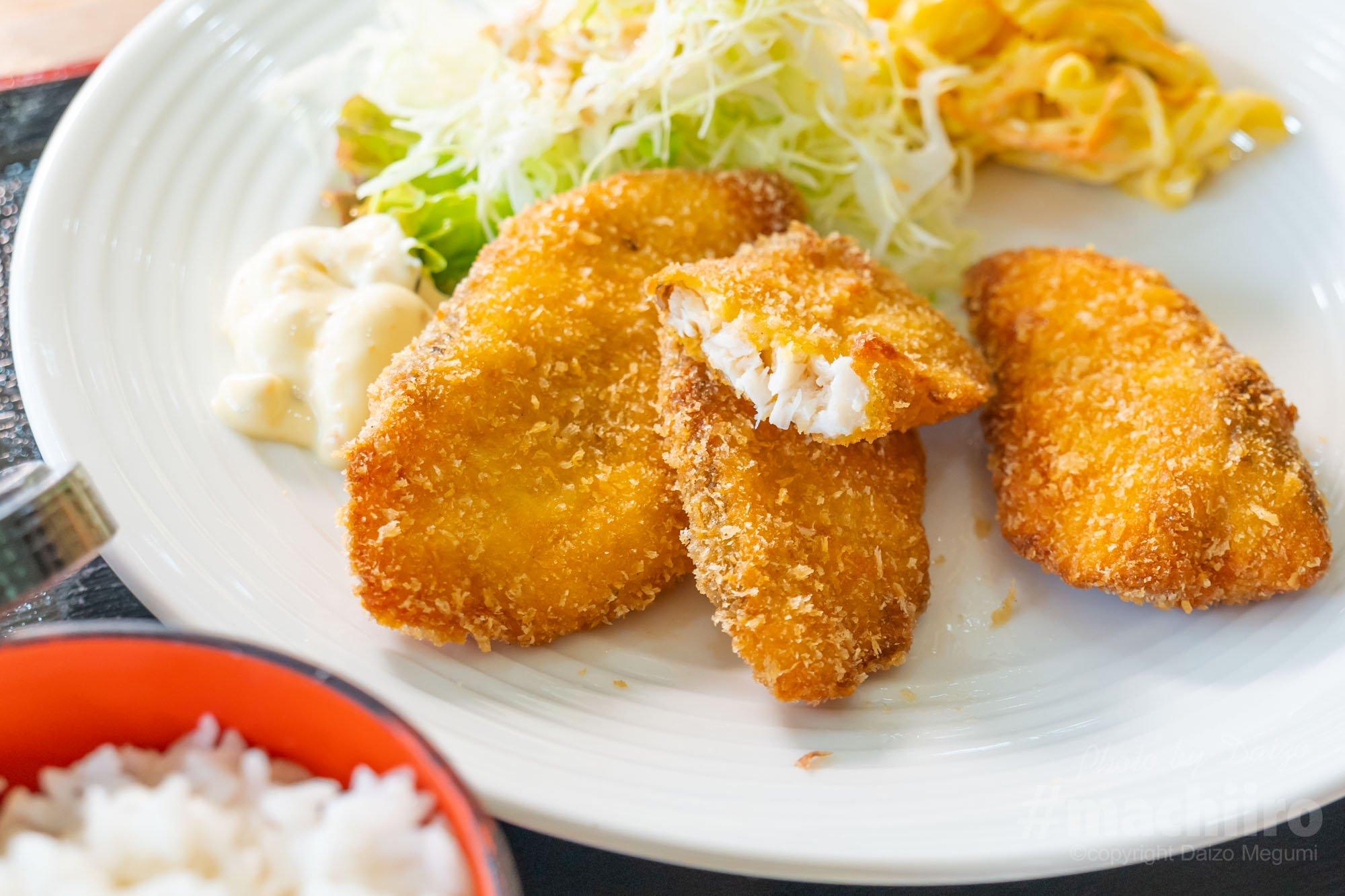 マングローブレストラン 奄美名店ドットコム 写真 8