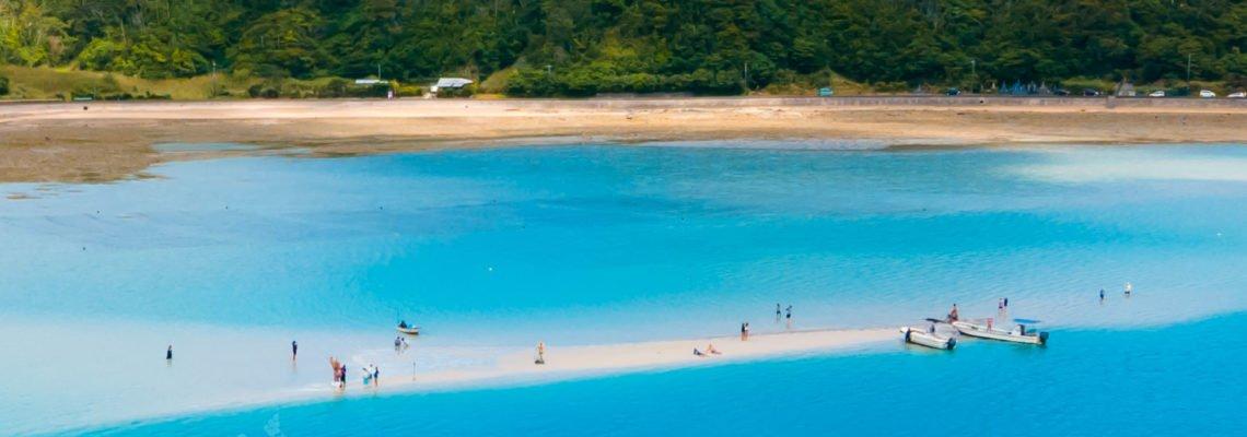 かくれ浜 machiiro 記事写真 6