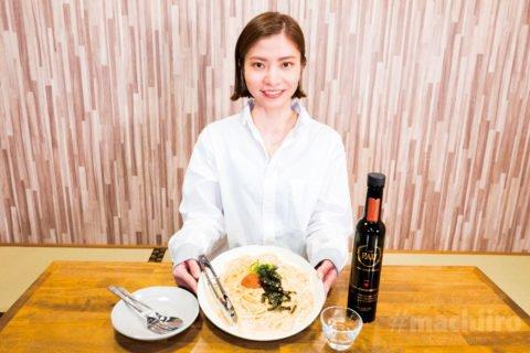 美味しいって幸せ10 お食事処蓑 メイン machiiro 記事写真 1